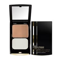 Astra expert compact foundation n. 004 beige nude