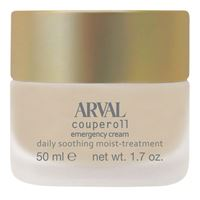 Arval Viso arval couperoll emergency cream 30 ml