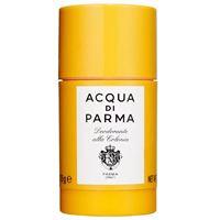 Acqua di Parma deodorante stick alla colonia 75 ml