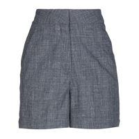 PORTS 1961 - shorts