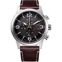 Citizen of 2020 orologio cronografo uomo ca0740-14h