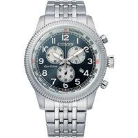 Citizen of 2020 orologio cronografo uomo at2460-89l