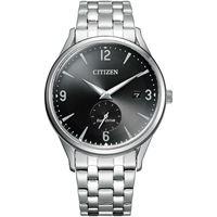 Citizen of 2020 orologio solo tempo uomo bv1111-75e