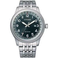 Citizen of 2020 orologio solo tempo uomo bm7480-81l