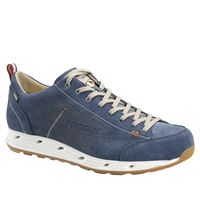 DOLOMITE scarpe cinquantaquattro 54 surround gtx (gore-tex)