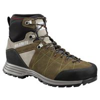 DOLOMITE scarpe steinbock hike gtx trekking gore-tex® 1. 5