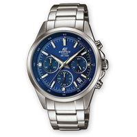 Casio orologio cronografo uomo Casio edifice efr-527d-2avuef