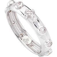 Amen anello donna gioielli Amen rosario arobb-10