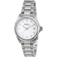 Breil orologio solo tempo donna Breil classic elegance ew0218