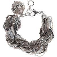Ottaviani bracciale donna gioielli Ottaviani 470579