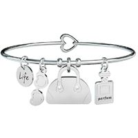 Kidult bracciale donna gioielli Kidult symbols 731295