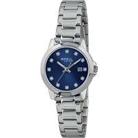 Breil orologio solo tempo donna Breil classic elegance ew0409