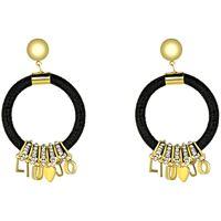 Liujo orecchini donna gioielli Liujo lj1356
