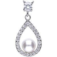 Diamonfire charm donna gioielli Diamonfire bridal 65/1207/1/111