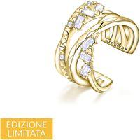 Brosway anello da donna di Brosway limited edition collezione calliope bop32