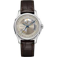 Hamilton orologio meccanico uomo Hamilton jazzmaster h32565521