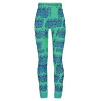 M MISSONI - leggings