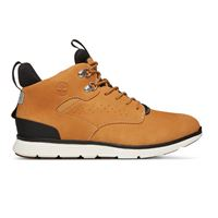 TIMBERLAND scarpe killington waterprof hiker