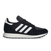 ADIDAS ORIGINALS sneaker forest grove nero