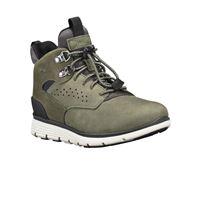 TIMBERLAND scarpe killington hiker chukka bambino