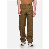 Lanvin pantalone cargo