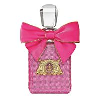 Juicy Couture viva la juicy (limited edition) 100 ml eau de parfum - vaporizzatore