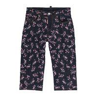 DSQUARED2 - capri jeans
