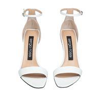 SERGIO ROSSI - sandali