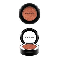 MAC couture copper dazzleshadow extreme ombretto 1. 5 g