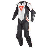 Dainese laguna seca 4 1pc perf. Leather suit