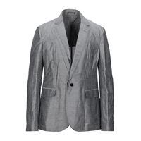 EMPORIO ARMANI - giacche