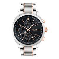 Hugo Boss hb1513473 orologio uomo al quarzo