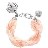 Ottaviani bracciale donna gioielli Ottaviani 500356b
