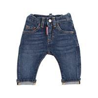 DSQUARED2 - pantaloni jeans