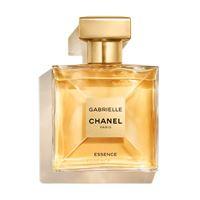 Chanel - gabrielle Chanel - gabrielle Chanel essence 35 ml