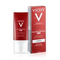 Vichy liftactiv collagen specialist anti macchie spf25 50 ml