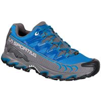 La Sportiva ultra raptor gore-tex - scarpe trailrunning - donna