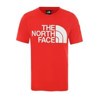 THE NORTH FACE t-shirt reaxion easy