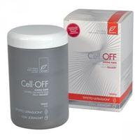 Dr. Taffi cell off cellulite fango 1000 gr