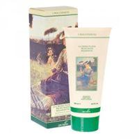Dr. Taffi crema fluida profumata rilassante i macchiaioli 200 ml