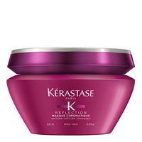 Kerastase maschera kérastase reflection masque chromatique capelli grossi - 200 ml
