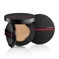 Shiseido synchro skin self refreshing cushion compact porcelain/140