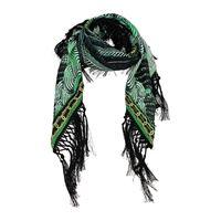 Cavalli Class foulard Cavalli Class donna multicolor