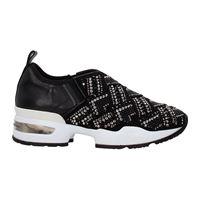 Scervino sneakers Scervino donna nero 36