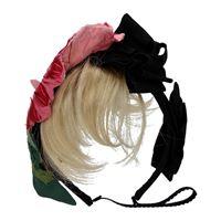 Dolce&Gabbana accessori per capelli Dolce&Gabbana donna multicolor