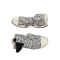 FESSURA - sneakers & tennis shoes basse