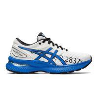 ASICS scarpe running gel-nimbus 22 parigi donna