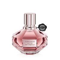 VIKTOR&ROLF flowerbomb nectar - eau de parfum 50 ml