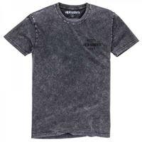 Alpinestars - t-shirt Alpinestars ease premium nero