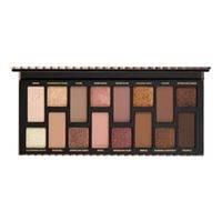 TOO FACED born this way the natural nudes - palette di ombretti